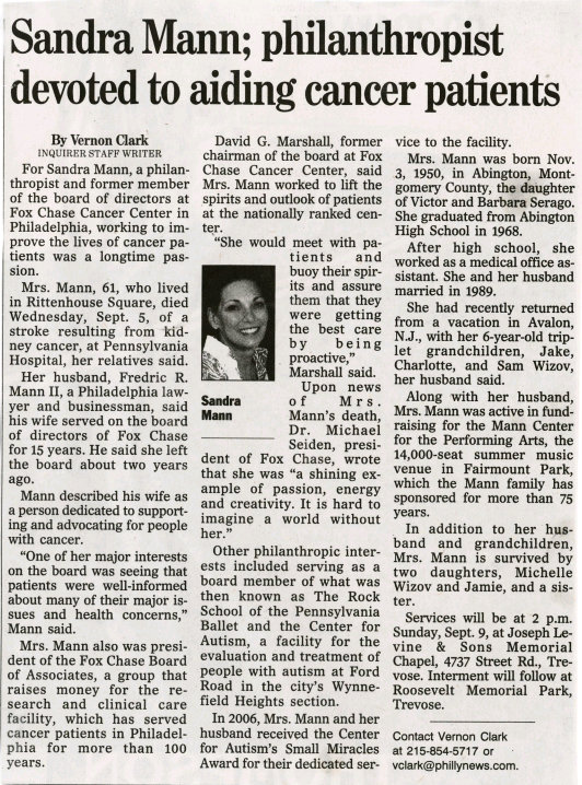 sample newspaper obituary template .
