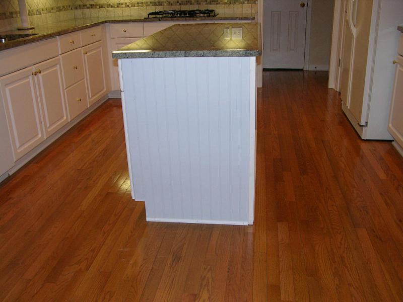 Image Result For Small Kitchen Rewith Island